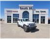 2021 Jeep Wrangler Unlimited Sahara (Stk: 41046) in Humboldt - Image 1 of 7