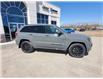 2021 Jeep Grand Cherokee Laredo (Stk: 41048) in Humboldt - Image 4 of 10