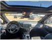 2021 Jeep Grand Cherokee Laredo (Stk: 41048) in Humboldt - Image 7 of 10