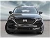 2021 Mazda CX-5 GS (Stk: HN3139) in Hamilton - Image 2 of 23