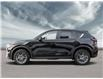 2021 Mazda CX-5 GS (Stk: HN3139) in Hamilton - Image 3 of 23