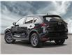 2021 Mazda CX-5 GS (Stk: HN3139) in Hamilton - Image 4 of 23