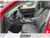 2021 Alfa Romeo Stelvio ti (Stk: 499AR) in Oakville - Image 9 of 18