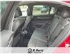 2021 Alfa Romeo Stelvio ti (Stk: 499AR) in Oakville - Image 16 of 18
