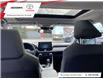 2021 Toyota RAV4 XLE (Stk: 17272) in Barrie - Image 9 of 11