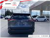 2021 Toyota RAV4 XLE (Stk: 17015A) in Barrie - Image 4 of 12