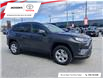 2021 Toyota RAV4 XLE (Stk: 17015A) in Barrie - Image 7 of 12