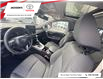 2021 Toyota RAV4 XLE (Stk: 17015A) in Barrie - Image 11 of 12