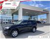 2021 Toyota RAV4 LE (Stk: 17227) in Barrie - Image 1 of 9
