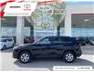 2021 Toyota RAV4 LE (Stk: 17227) in Barrie - Image 2 of 9