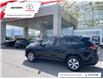 2021 Toyota RAV4 LE (Stk: 17227) in Barrie - Image 3 of 9