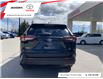 2021 Toyota RAV4 LE (Stk: 17227) in Barrie - Image 4 of 9