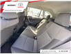 2021 Toyota RAV4 LE (Stk: 17227) in Barrie - Image 7 of 9
