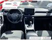 2021 Toyota RAV4 LE (Stk: 17227) in Barrie - Image 8 of 9