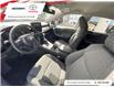2021 Toyota RAV4 LE (Stk: 17227) in Barrie - Image 9 of 9