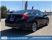 2020 Honda Civic EX (Stk: 50165B) in Saskatoon - Image 3 of 16
