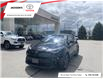 2021 Toyota C-HR Limited (Stk: 17292) in Barrie - Image 1 of 11