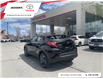 2021 Toyota C-HR Limited (Stk: 17292) in Barrie - Image 3 of 11