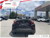 2021 Toyota C-HR Limited (Stk: 17292) in Barrie - Image 4 of 11