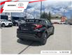 2021 Toyota C-HR Limited (Stk: 17292) in Barrie - Image 5 of 11
