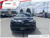 2021 Toyota C-HR Limited (Stk: 17292) in Barrie - Image 7 of 11