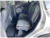 2017 Ford Escape SE (Stk: B7876) in Saskatoon - Image 7 of 18