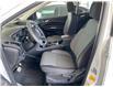 2017 Ford Escape SE (Stk: B7876) in Saskatoon - Image 8 of 18