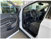 2017 Ford Escape SE (Stk: B7876) in Saskatoon - Image 9 of 18