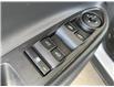 2017 Ford Escape SE (Stk: B7876) in Saskatoon - Image 10 of 18
