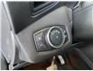 2017 Ford Escape SE (Stk: B7876) in Saskatoon - Image 11 of 18