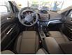2017 Ford Escape SE (Stk: B7876) in Saskatoon - Image 12 of 18