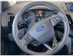 2017 Ford Escape SE (Stk: B7876) in Saskatoon - Image 13 of 18