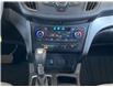 2017 Ford Escape SE (Stk: B7876) in Saskatoon - Image 14 of 18