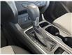 2017 Ford Escape SE (Stk: B7876) in Saskatoon - Image 15 of 18