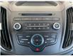 2017 Ford Escape SE (Stk: B7876) in Saskatoon - Image 16 of 18