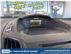 2017 Ford Escape SE (Stk: B7876) in Saskatoon - Image 17 of 18