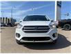 2017 Ford Escape SE (Stk: B7876) in Saskatoon - Image 2 of 18