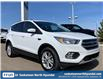 2017 Ford Escape SE (Stk: B7876) in Saskatoon - Image 1 of 18