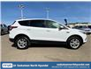2017 Ford Escape SE (Stk: B7876) in Saskatoon - Image 3 of 18