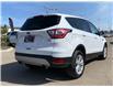 2017 Ford Escape SE (Stk: B7876) in Saskatoon - Image 4 of 18