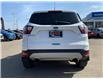 2017 Ford Escape SE (Stk: B7876) in Saskatoon - Image 5 of 18