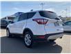 2017 Ford Escape SE (Stk: B7876) in Saskatoon - Image 6 of 18