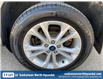 2017 Ford Escape SE (Stk: B7876) in Saskatoon - Image 18 of 18