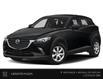 2021 Mazda CX-3 GX (Stk: 37439) in Kitchener - Image 1 of 9