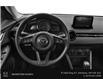 2021 Mazda CX-3 GX (Stk: 37439) in Kitchener - Image 4 of 9