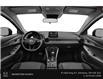 2021 Mazda CX-3 GX (Stk: 37439) in Kitchener - Image 5 of 9