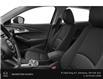 2021 Mazda CX-3 GX (Stk: 37439) in Kitchener - Image 6 of 9