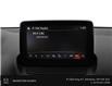 2021 Mazda CX-3 GX (Stk: 37439) in Kitchener - Image 7 of 9
