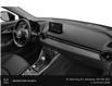 2021 Mazda CX-3 GX (Stk: 37439) in Kitchener - Image 9 of 9