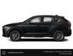 2021 Mazda CX-5 GS (Stk: 37473) in Kitchener - Image 2 of 9